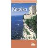 Panoráma Korzika útikönyv - Panoráma