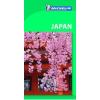 Japan Green Guide - Michelin