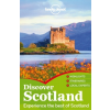 Scotland (Discover ...) - Lonely Planet