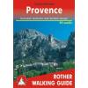 Provence - RO 4801