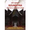 Szumátra útikönyv - Catullus Navigátor