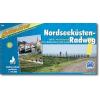 Nordseeküsten-Radweg 1 - Esterbauer