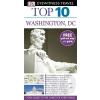 Washington, DC Top 10