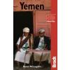 Yemen - Bradt
