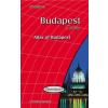 Budapest városatlasz - Térkép-Center
