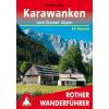 Karawanken und Steiner Alpen - RO 4424