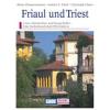 Friaul und Triest - DuMont Kunst-Reiseführer