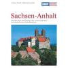 Sachsen-Anhalt - DuMont Kunst-Reiseführer