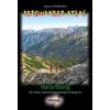 Bergwanderatlas Vorarlberg - Schall