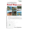Dominikai Közösség térkép - Skyviews Inc