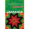 Jamaica - Culture Smart!