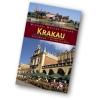Krakau MM-City - MM 3353