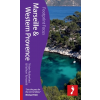 Marseille and Western Provence - Footprint