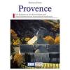 Provence - DuMont Kunst-Reiseführer