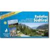 Radatlas Südtirol - Esterbauer