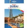 Dubai Pocket - Lonely Planet