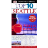 Seattle Top 10