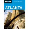 Atlanta - Moon