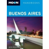 Buenos Aires - Moon