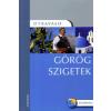 Görög-szigetek útikönyv - Útravaló