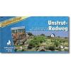 Unstrut-Radweg - Esterbauer