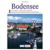 Bodensee - DuMont Kunst-Reiseführer