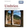 Umbrien - DuMont Kunst-Reiseführer