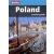 Poland - Berlitz