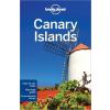 Canary Islands (Kanári-szigetek) - Lonely Planet