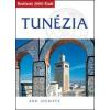 Tunézia útikönyv - Booklands 2000