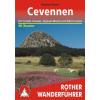 Cevennen - RO 4323