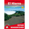 El Hierro - RO 4072