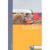 Madrid útikönyv - Útravaló