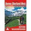 Berner Oberland West - RO 4282
