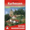 Kurhessen - RO 4346