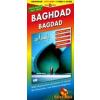 Bagdad térkép - Gecko Maps