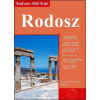 Rodosz - Booklands 2000