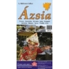 Ázsia - LKG Média