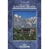 Tour of the Jungfrau Region - A Trekker's Guide - Cicerone Press