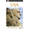 USA Eyewitness Travel Guide