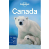Canada (Kanada) - Lonely Planet