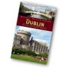 Dublin MM-City - MM 501