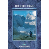 The GR10 Trail - A Trekker's Guidebook - Cicerone Press