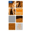 Eastern Europe Language Guide (Small Talk) - Lonely Planet