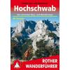 Hochschwab (Die schönsten Wanderungen und Bergtouren) - RO 4189