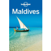 Maldives - Lonely Planet