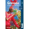 Grenada, Carriacou & Petite Martinique - Bradt