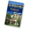 Altmühltal und Fränkisches Seenland Reisebücher - MM 3273
