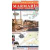 Marmaris (Datca - Icmeler) térkép - Yayinlari