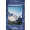 The Mountains of Romania - A Walker's Guidebook - Cicerone Press